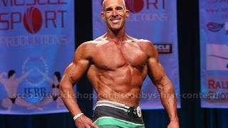 Download Ask a bodybuilder with 30+ years experience anything! Video