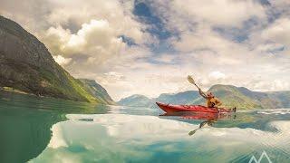 Download 200 Days - A Trip Around the World Travel Film Video