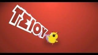 Download To Πουλάκι Τσίου - Greek Version Video