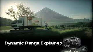 Download Tutorial on Cinematography - How to Maximize Your Camera's Dynamic Range Video