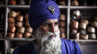 Download BBC One - The Story of the Turban Video
