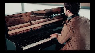 Download Tim Halperin - You Make My Dreams Come True (Acoustic Cover) Video