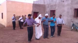 Download Rais tafrata Video