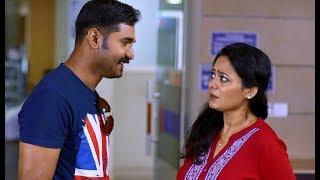 Download Makkal | Episode 08 - 04 July 2018 | Mazhavil Manorama Video