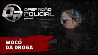 Download Operação Policial - Doc-Reality - Polícia Civil RS - De Campana Contra o Tráfico Video