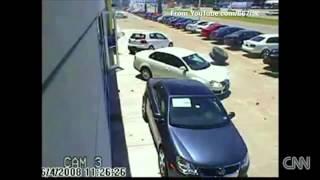 Download Runaway Tires Video