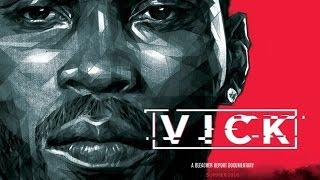 Download VICK: An Exclusive Bleacher Report Documentary (FULL) Video