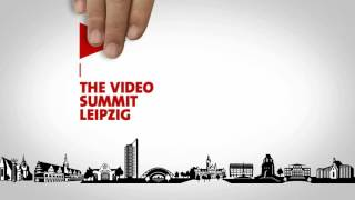 Download The Video Summit Leipzig Video