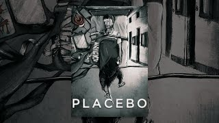 Download Placebo Video