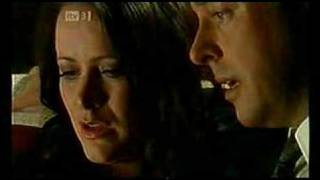 Download Cute scene of Jill and Gordon on the sofa Video