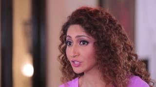 Download Food Facts   Living it up with Maadhuri   Sanjeev Kapoor Khazana Video