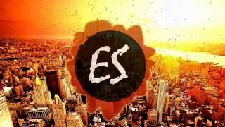 Download [Electro] Halfway House - On Fire Video