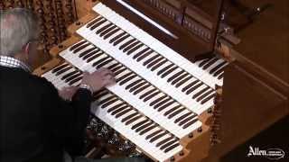 Download God Rest Ye Merry Gentlemen 2014 - arr. Barry Holben Video