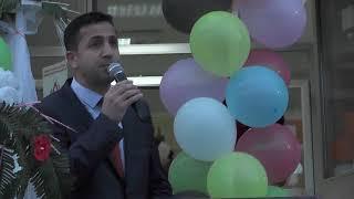 Download 2016 2017 OLTU ANADOLU LİSESİ MEZUNİYET (mezuniyet töreni nasıl yapılır :) Video