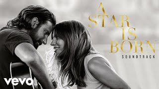 Download Bradley Cooper - Maybe It's Time (From A Star Is Born Soundtrack/ Audio) Video