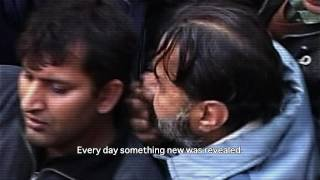 Download The Karma Killings - Trailer Video
