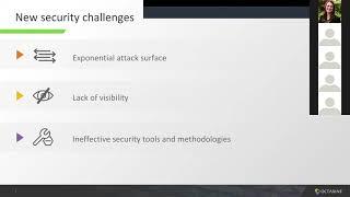 Download Zero Trust Security for Cloud Native Apps Video