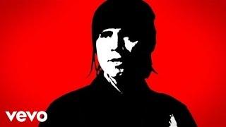 Download Happoradio - Che Guevara (Video) Video