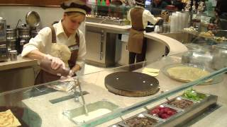 Download Jean Philippe Crepes Video