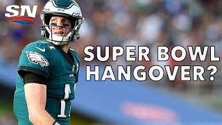 Download 2018 NFL Season Predictions w/ Dan Graziano   Quick Clips Video