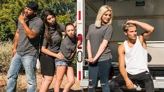 Download Neighborhood Crush | Lele Pons Video