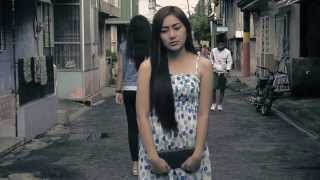Download LANDO by Gloc9 feat Francis M. I HASHTAG Prod MTV Project Video