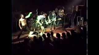 Download Black Flag - Rise Above (Live) 1982 Video