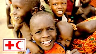 Download Together we are the International Federation of Red Cross and Red Crescent Societies Video