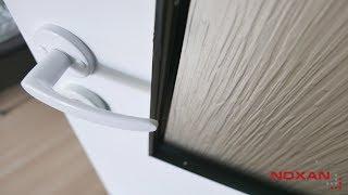 Download Jak odnowić drzwi pokojowe? Video