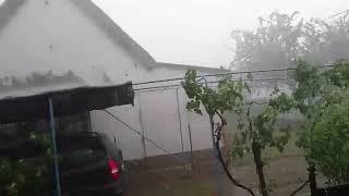 Download Tobolt a vihar Fertőhomokon Video