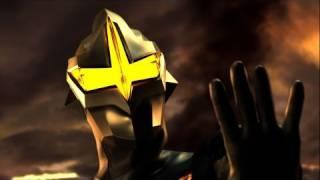 Download 「ウルトラマンゼロ THE MOVIE」冒頭シーン3分25秒ノーカット公開! Video
