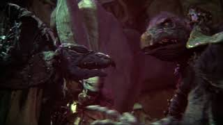Download The Dark Crystal - Trailer Video