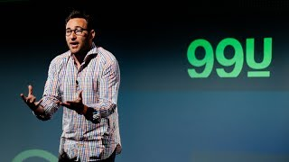 Download Simon Sinek: Why Leaders Eat Last Video