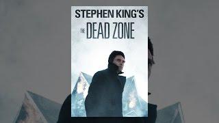 Download The Dead Zone Video