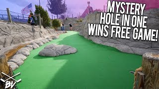 Download WINNING FREE GAMES OF MINI GOLF WITH HOLE IN ONES! Video