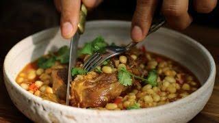 Download Le dounguouri soko, un plat traditionnel du Niger Video