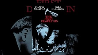 Download The First Deadly Sin Video
