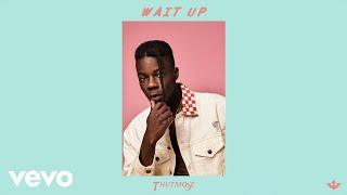Download Thutmose - Wait Up (Prod. Avedon) Video