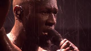 Download STORMZY - BLINDED BY YOUR GRACE PT.2 & BIG FOR YOUR BOOTS [LIVE AT THE BRITs '18] Video