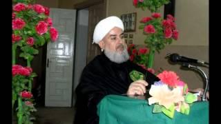 Download الشيخ محمود حوت أحد أعداء الثورة السورية ومحاربيها Video