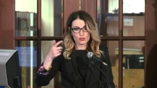 Download Muslimism in Turkey & Beyond: Religion in the Modern World Video