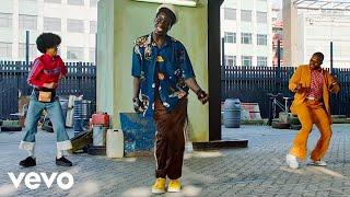 Download Chaka Khan - Like Sugar Video