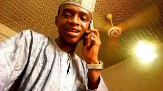 Download kirari ga shugaban halittu Annabi muhammadu s. a. w Video