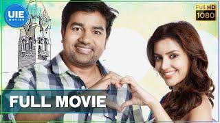 Download Vanakam Chennai Tamil Full Movie Video