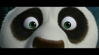 Download Kung Fu Panda 2 - Trailer Video