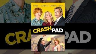 Download Crash Pad Video