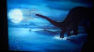 Download The Land Before Time Opening Video