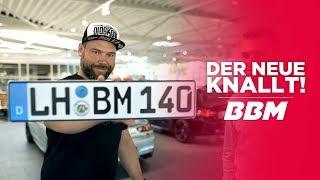 Download Marcels neuer Daily | das wird knallen by BBM Video