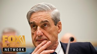 Download Democratic left won't get their 'gotcha' moment: Attorney on Mueller report Video