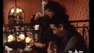 Download Parenti Serpenti 1992 Video